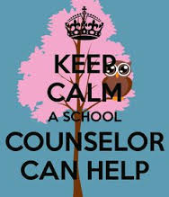 Calm Counselor
