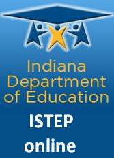 Experience ISTEP+ online